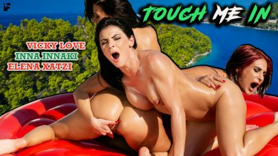 TOUCH_ME_IN_VID